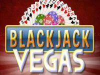 Jeu mobile Blackjack vegas