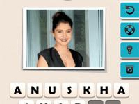 Jeu mobile Guess the bollywood celebrity