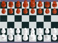 Jeu mobile Ultimate chess