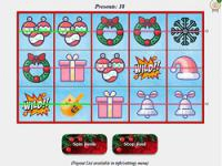 Holiday slots inc